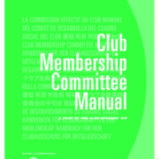 thumbnail of KCC Club Membership Committee Manual 2015-16