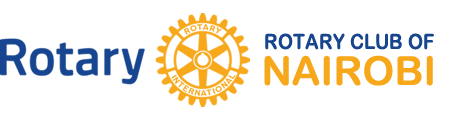 Rotary Club of Nairobi (RCN)