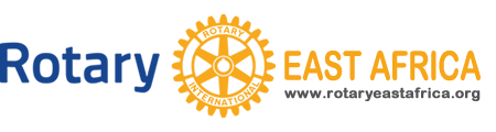 Rotary East Africa